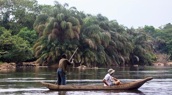 West-Africa-Overland-Sierra-Leone