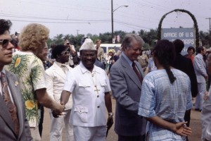Tolbert-and-Carter-April-1978-Peace-Corps-Office-2-655x436